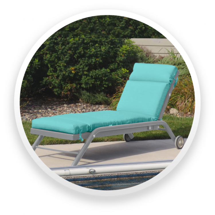 storage for outdoor furniture cushions outdoor