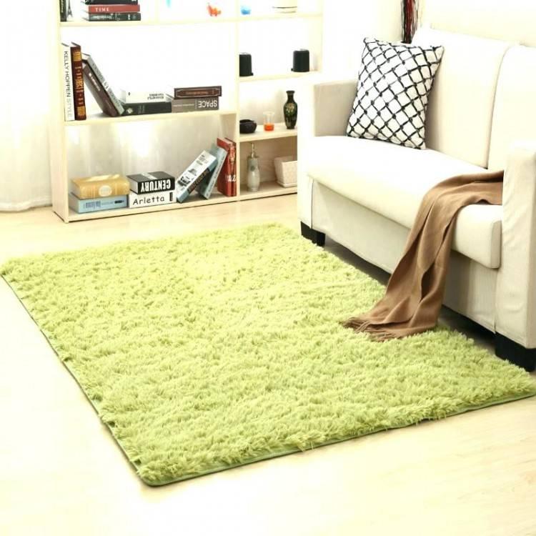 boy bedroom rug