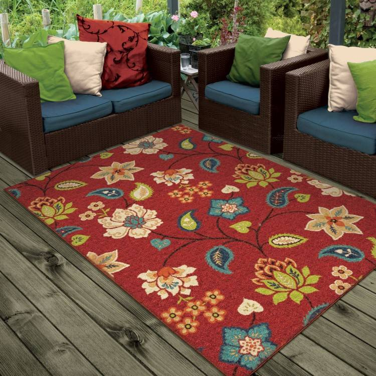 Full Size of Dining Area Rugs Walmart Room 9x12 Best Rug Material Under  Kitchen Table Amazing