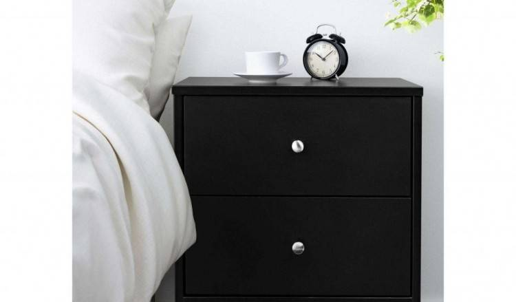 Ikea Malm Bedroom Furniture Lovely Ikea Bedroom Furniture Dressers  Fresh Nightstands Ikea 0d Tags