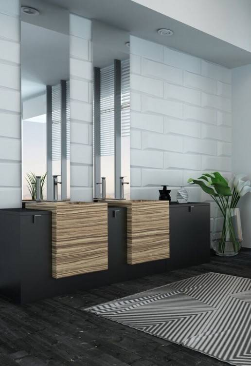 contemporary bathroom ideas wonderful bathroom design awesome modern  bathroom design ideas for your private heaven com