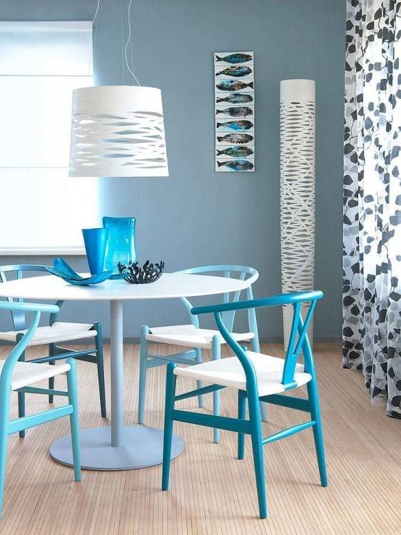 Wall Art For Dining Room Area Ideas Small Apartments Ikea