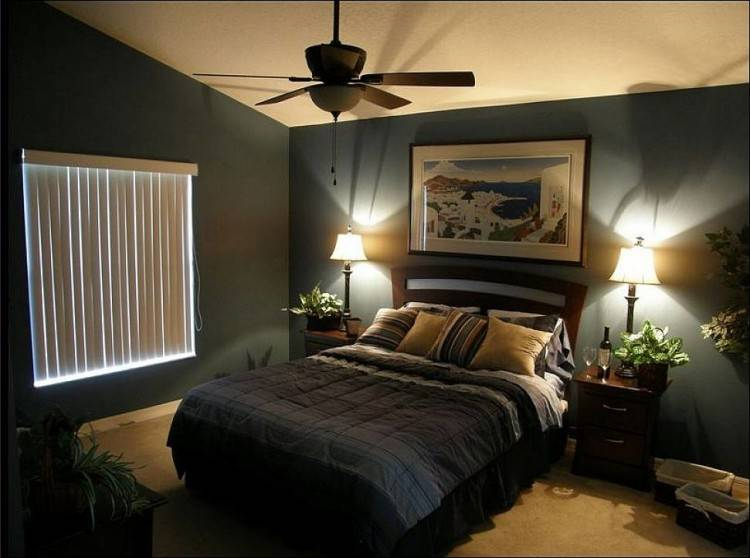 Charming Ideas Master Bedroom Wall Decor Superb 01 12389 Home Gallery