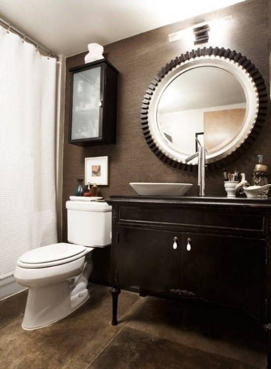 elegant bathroom designs awesome elegant small bathroom decor