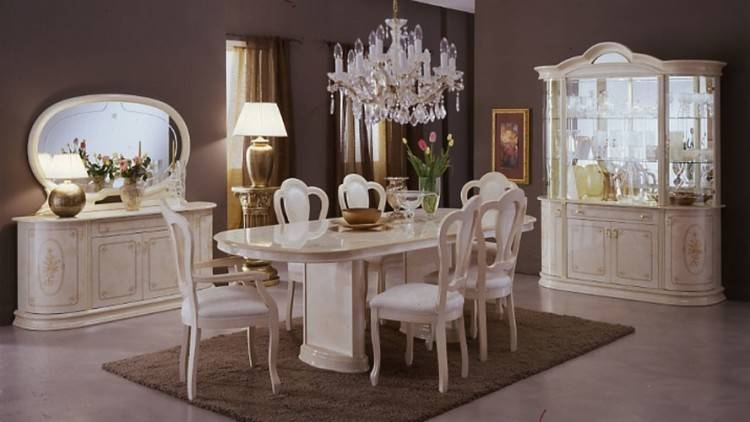 modern white dining table great modern white dining room sets dining tables  outstanding white modern dining