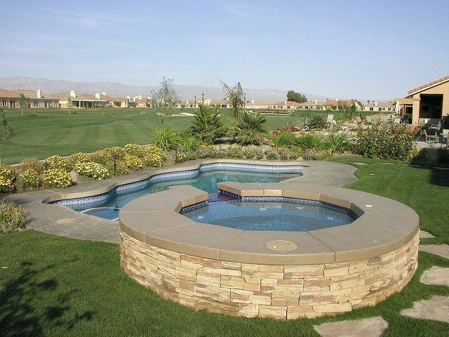 fiberglass pool dealer rochester ny