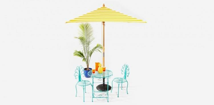 Patio Furniture Distributors Outlet offers outstanding patio  furniture