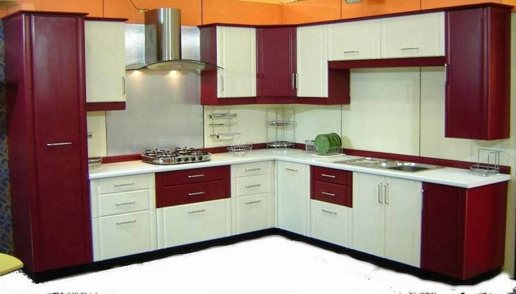 kitchen cabinets color combination colours for walls kitchen cabinets color  combination paint colors