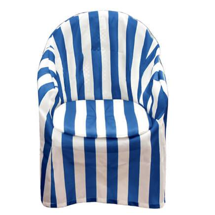 Full Size of Patio Furniture Covers Stacking Chairs Stackable Chair King  Bay Deep Seat Cover Kitchen