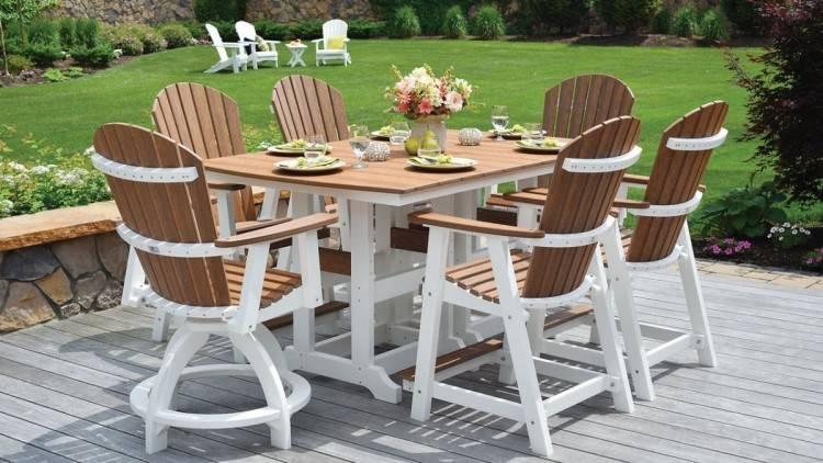 Plus Outdoor Furniture Northville Mi
