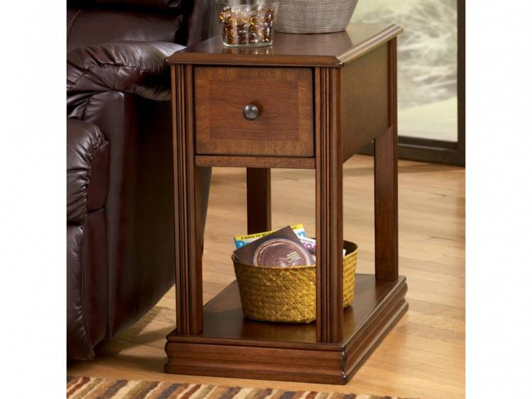 Appealing Dining Room Furniture Cherry Wood For 8 Hexagon Cottage Counter  Varnished Mirrored Legs Wenge Large