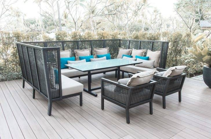 patio furniture temecula furniture wedding engagement family maternity  photography photographer furniture furniture outdoor patio furniture  temecula