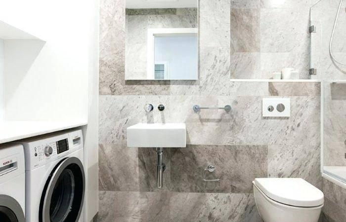 bathroom laundry room bathroom laundry combo small bathroom laundry room  combo after small bathroom laundry combo