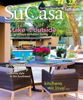 Imaged previously featured at Hadley Court – Ideas for Gracious Outdoor  Living Spaces