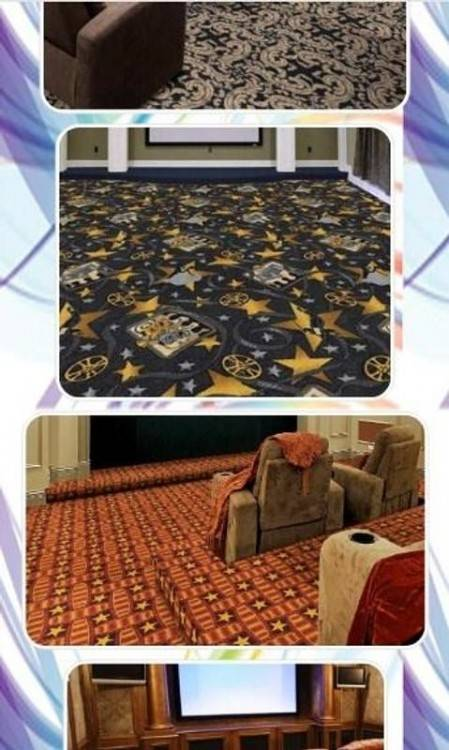 theater carpet home accessories carpeting remnants