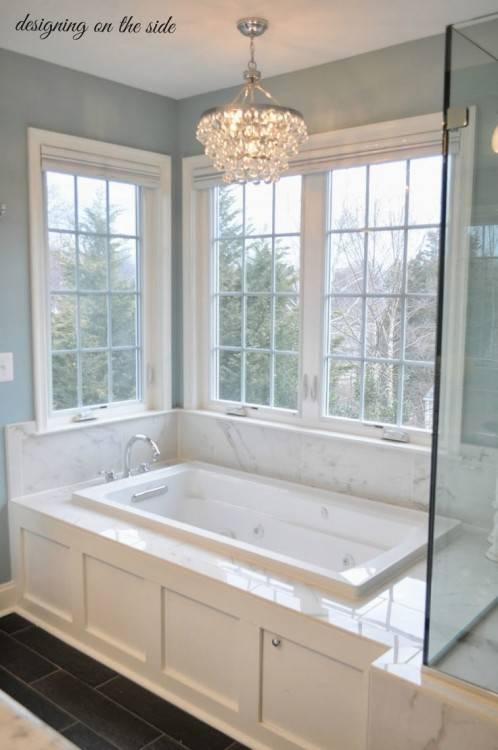 Tub Ideas For Small Bathrooms Latest Deep Soaking Design 2 Bathroom Shower