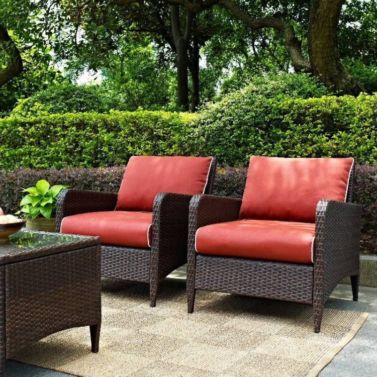 Transform your backyard and garden with #Outdoor #Patio #Furniture from RC  Willey