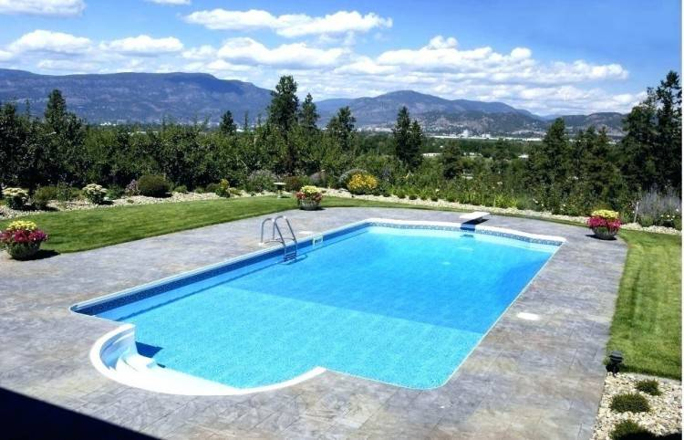 Backyard Swimming Pool Designs Small Swimming Pools Swimming Pool Exciting  Small Pool Designs With Simple And Minimalist Design Decorated With Small