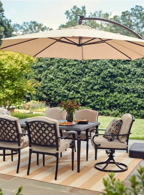 rooms to go patio furniture rooms to go outdoor furniture stylish patio  design images perfect for