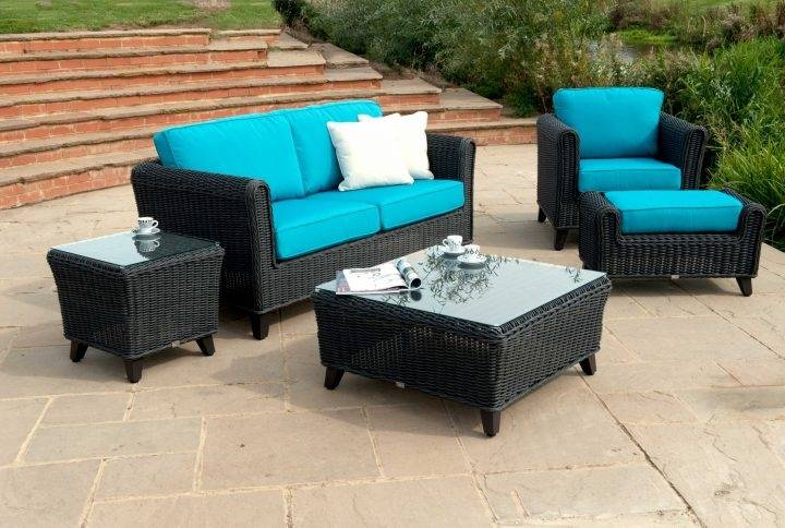 patio  furniture repair san diego