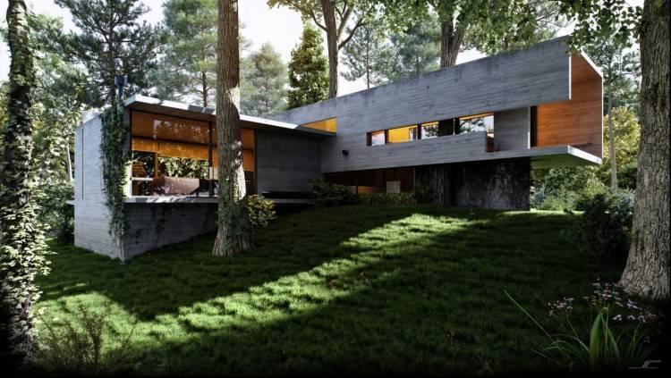 contemporary country houses contemporary country house in contemporary  country house plans