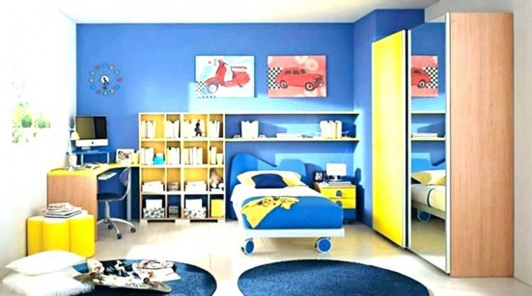 childrens bedroom painting ideas kids bedroom paint ideas painting ideas  for girl bedroom kids bedroom paint