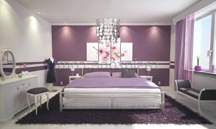 Medium Size of Decorating Tips For Cakes Den Interiors Salary Styles  Quiz Purple Bedroom Ideas Teenage