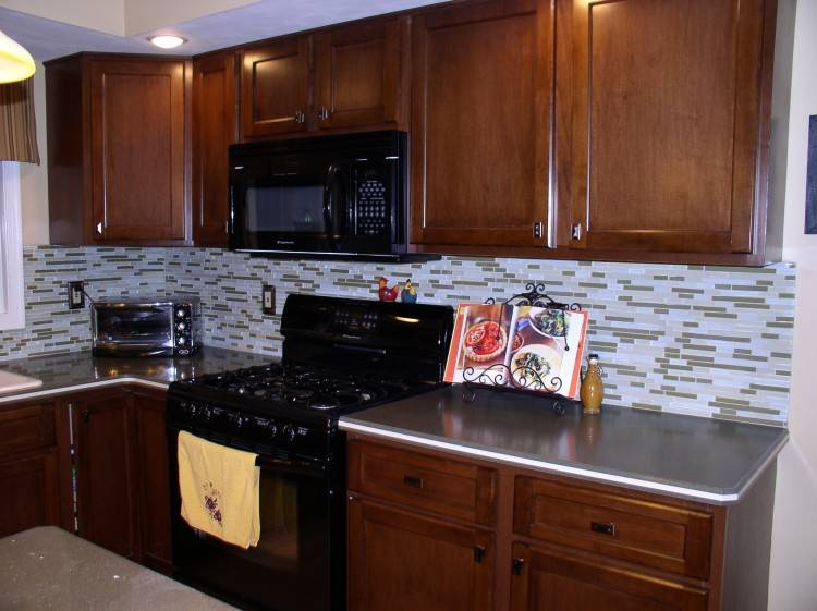 Carrera Marble Backsplash Tile Tile Design Ideas Blue Pearl Marble Kitchen  Wall Tiles Design Modern Tile Carrara Marble Kitchen Backsplash Carrera  Marble
