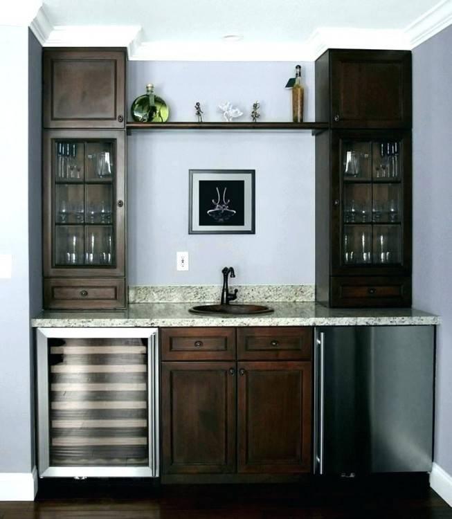 #Kitchen #KItchenBar #