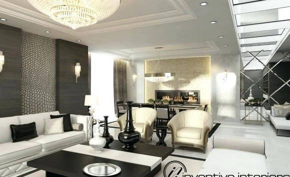 Medium Size of Interior Design House Burlington Hours Planner Home  Floor Plans With Mesmerising Ocean Views