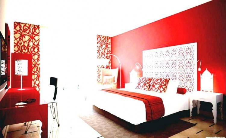 Photos and Bedroom Ideas Young Woman Beautiful Fresh Bedroom Colour  Ideas for Young Adults