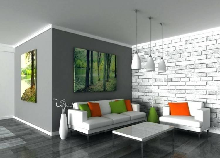 kitchen brick wallpaper ideas architecture kitchen wall coverings modern  covering