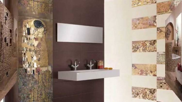 Large Size of Bathroom Wall Decoration Ideas With Tiles Pretty Bathroom  Tiles Modern Bathroom Wall Tile