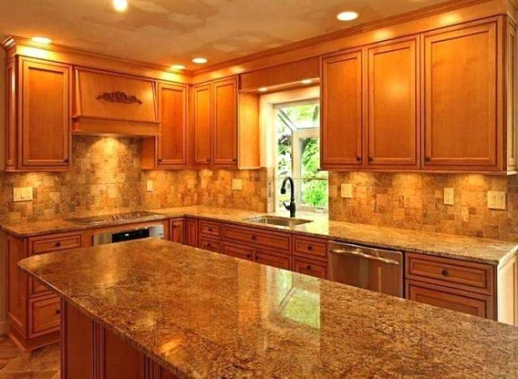 maple cabinets kitchen 8 best maple cabinets images on maple cabinets maple  cabinets kitchen paint colors