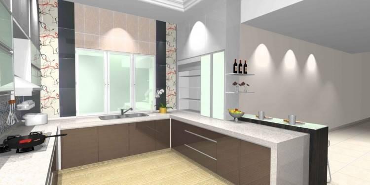 Design My Kitchen Separated Kitchen Decoration Medium size Wet And Dry Kitchen  Design Home Ideas X Small Layout Plans