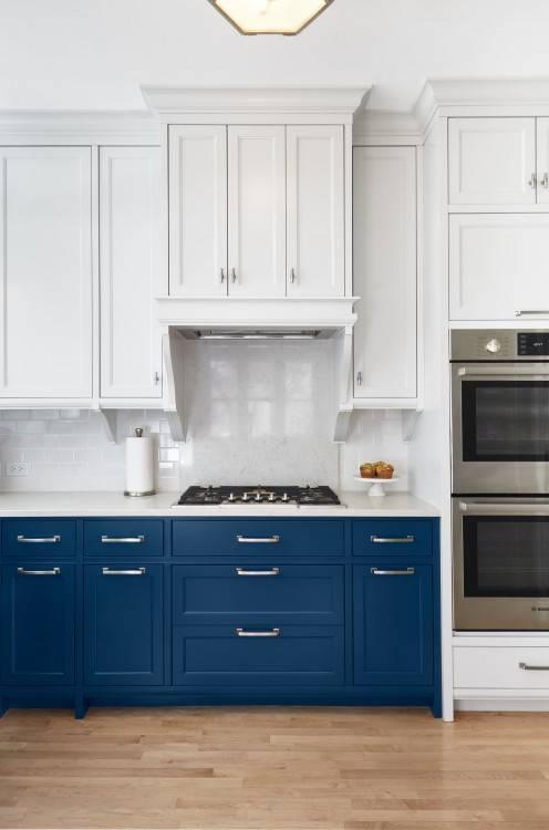 navy kitchen walls dark blue kitchen navy kitchen ideas white