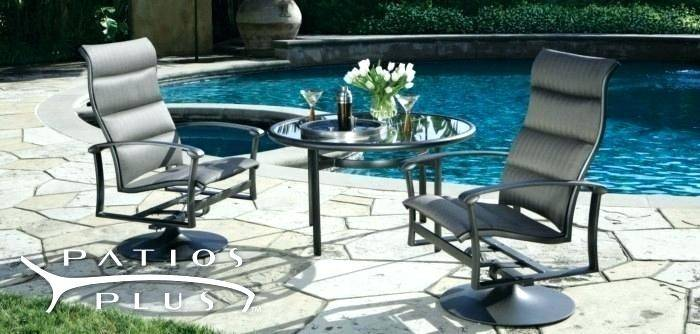 wooden patio furniture furniture patio wooden patio chair outdoor furniture  wood types the tropical hardwood known