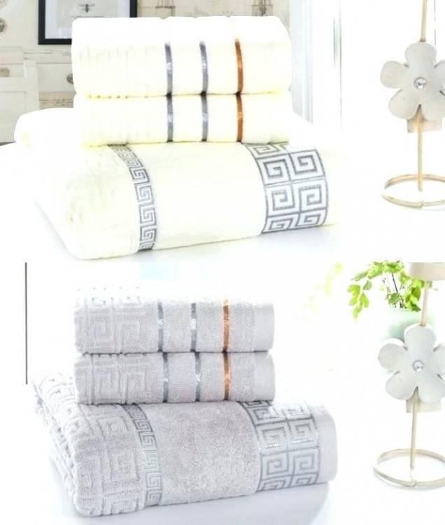 towel rack ideas for bathroom simple ideas bathroom towel holder racks for  small bathrooms towel rack