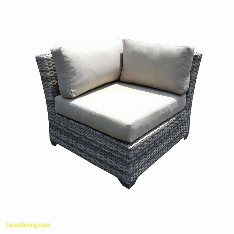 Patio, Indoor Patio Furniture Patio Furniture Home Depot Rattan Chair  Cushion Pillow Mat Table: