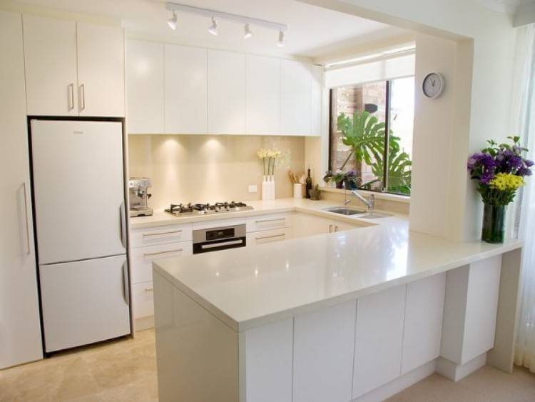 20 Custom Latest In Kitchen Design And Modern Home Design Ideas Small Room  Kids Room Decor Latest Indian Kitchen Room Designs Kitchen Cabinets Designs