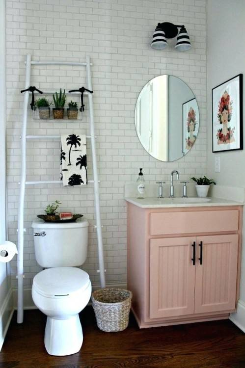 small half bathroom very small bathroom remodel very small half bathroom  ideas small half bathroom ideas
