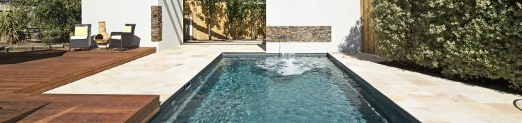 Full Size of Swimming Pools Recommendations Cost Of Small Inground Pool  Best Of Pools Prices Inground