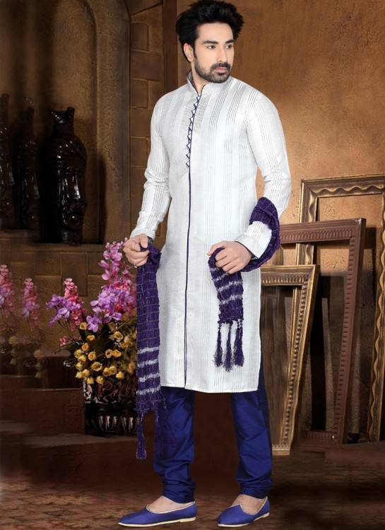 Men  Wedding Wear have all kinds of wedding wears for Men, Men's Ethnic wear for