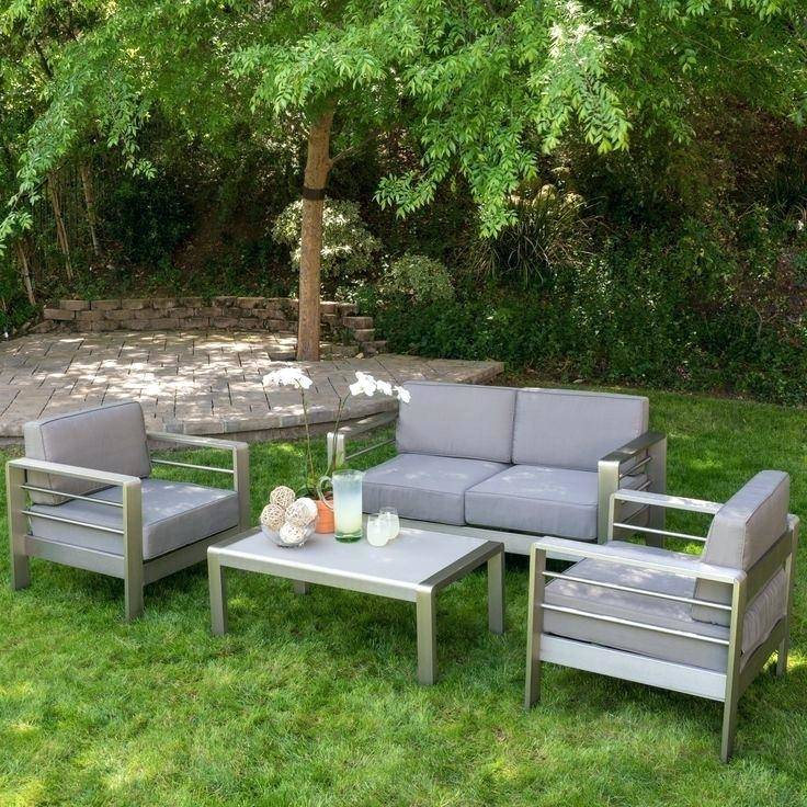 Large Size of Patio Ideas:patio Furniture Louisville Ky Striking Patio  Furniture Louisville Ky And