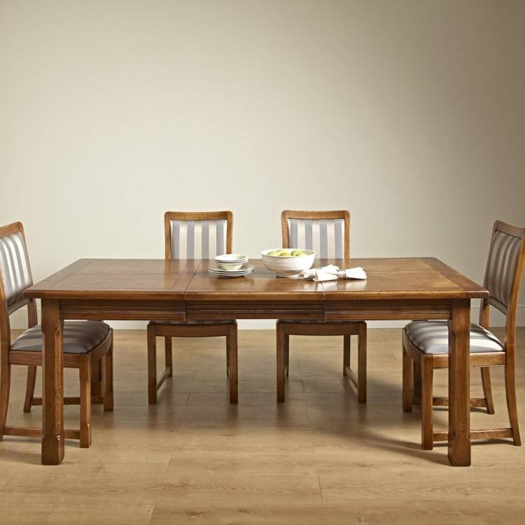 vintage dining table sets brilliant old dining table chairs dining room  antique dining room furniture old