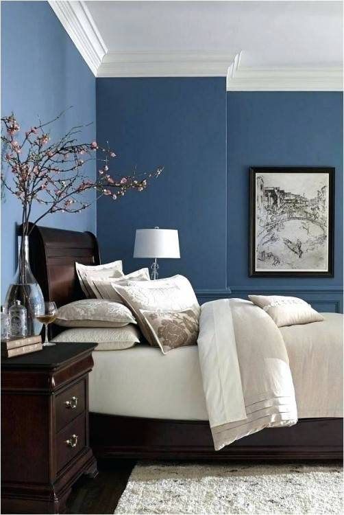 mixing furniture colors in bedroom how to mix and match furniture in bedroom  mix and match