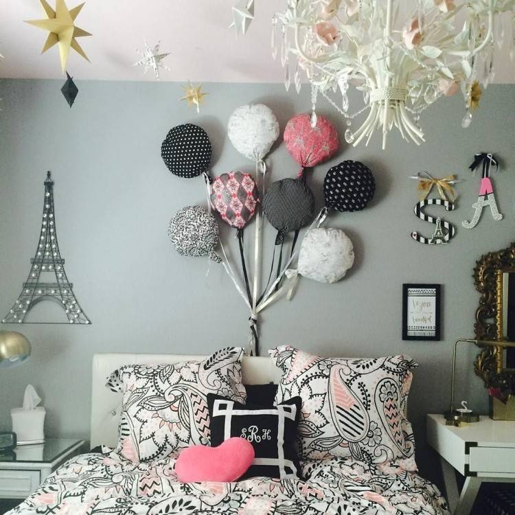 year old bedroom ideas girl