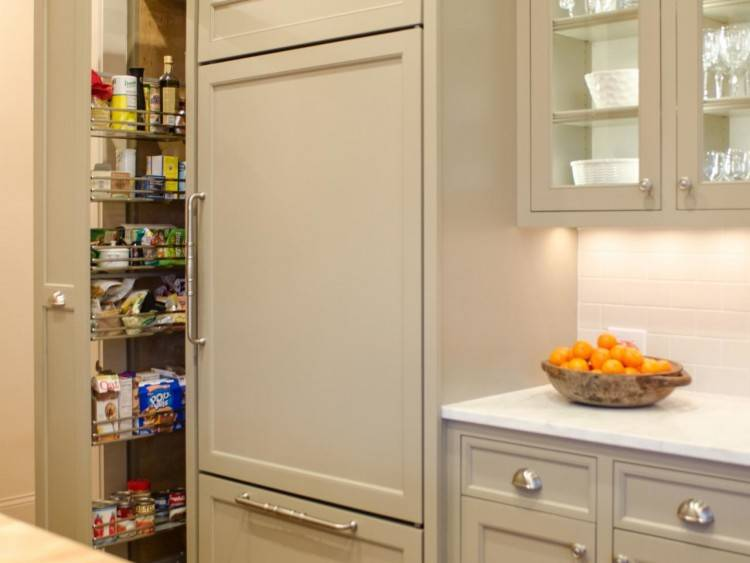 Small Kitchen Cabinet Colors Kitchen Ideas Kitchen Cabinet Color Ideas  Elegant Exclusive Kitchen Designs Alluring Kitchen Cabinet Bright Small  Kitchen