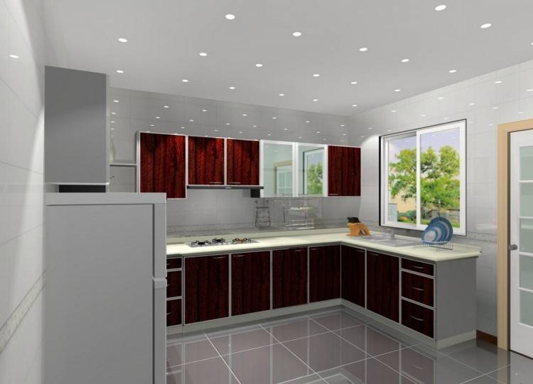 open kitchen and living room ideas open plan kitchen ideas open kitchen and  living room ideas