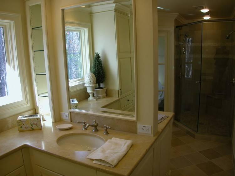 To see more Luxury Bathroom  ideas visit us at